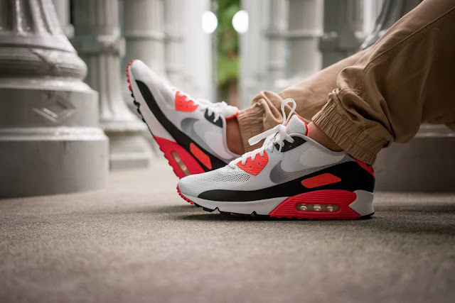 Nike-Air-Max-90-look-book-masculino-tênis-masculino-tendências-sneakers (11)