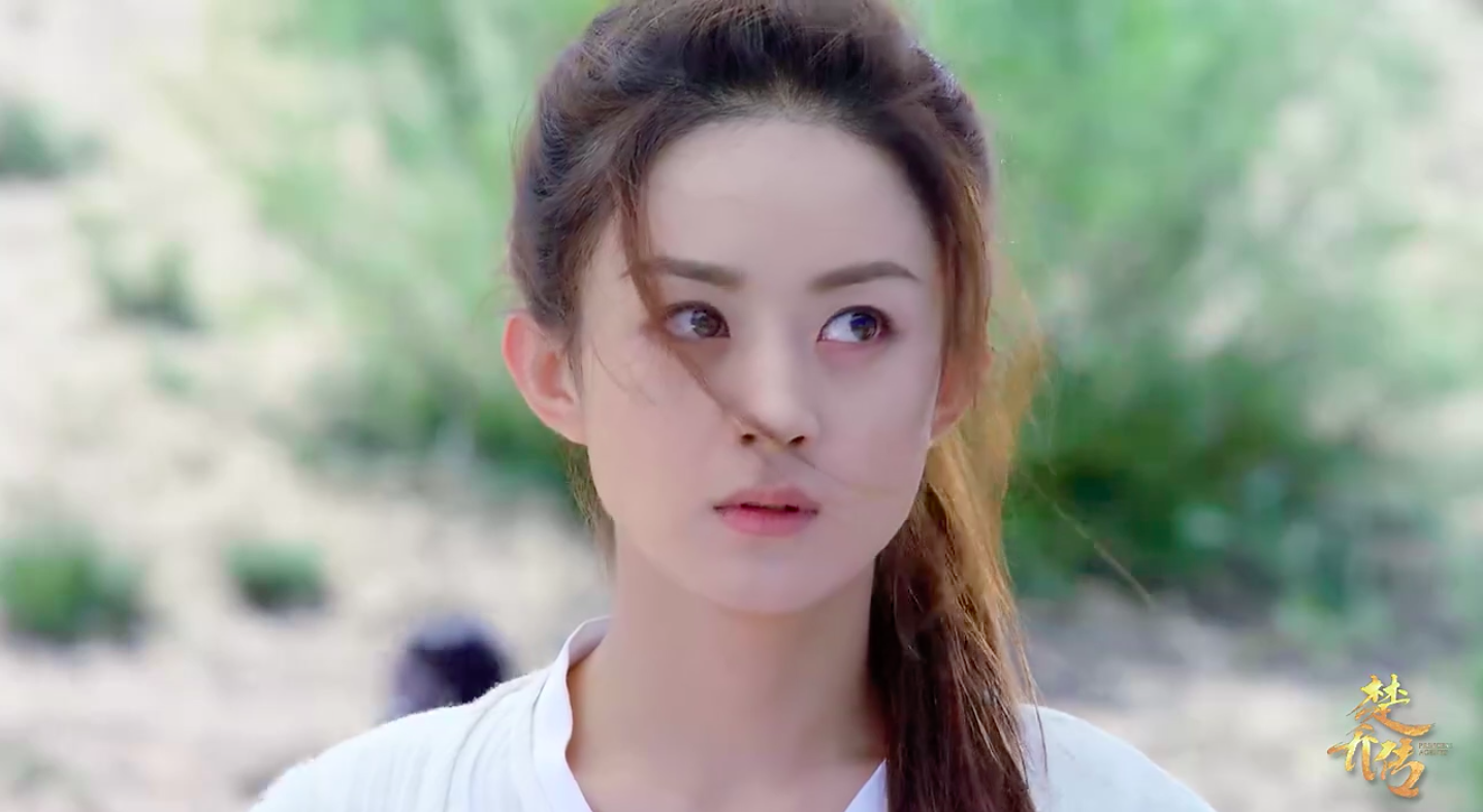 First Episode Recap: Princess Agents - DramaPanda