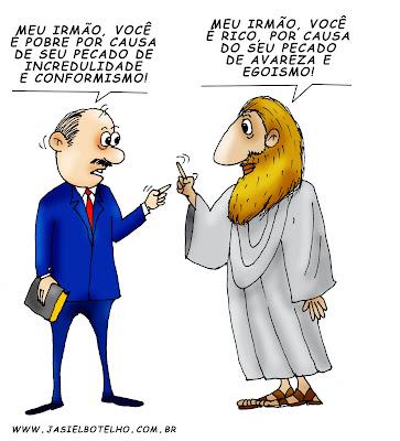 Image result for IGREJAS PACTO TEOLOGIA DA PROSPERIDADE