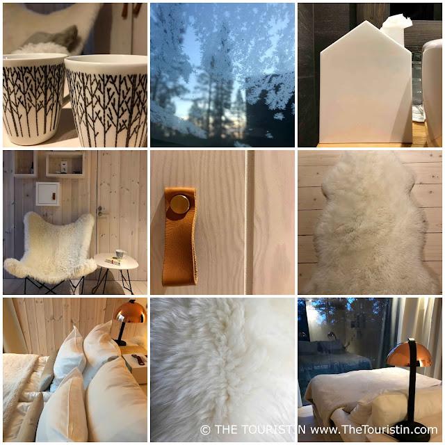 design, cushions, cozy, white
