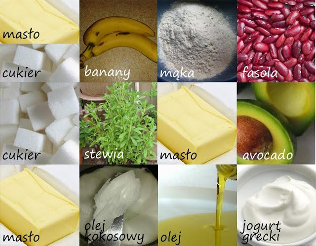 http://www.agnesblog.pl/2013/12/zamieniaj-na-zdrowe.html