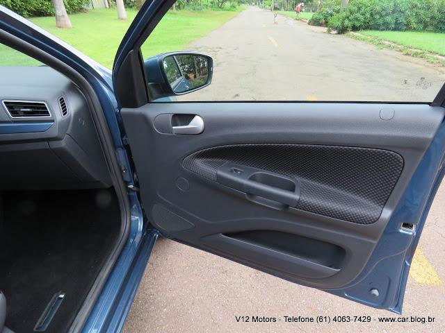 Novo VW Gol 2017 Comfortline