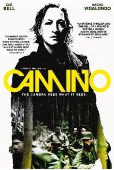 Nhà Báo Camino - Camino (2015) | HD