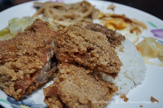 【馬祖北竿美食餐廳】你餓了嗎?小吃部-果腹佳餚在地私房價優餐廳