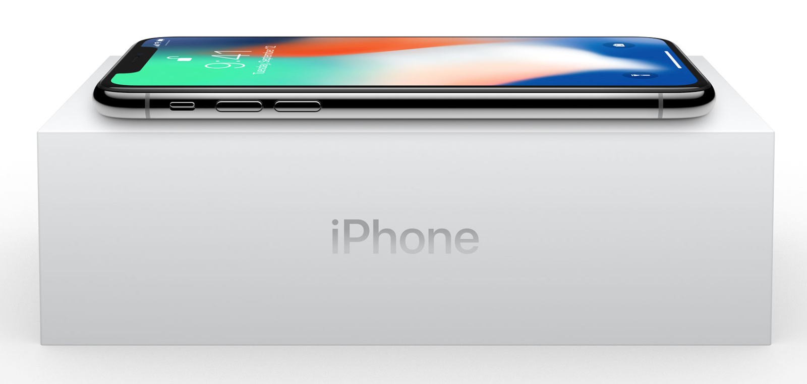 New iPhone 2018 Launch Date and Live Coverage of the Successor of