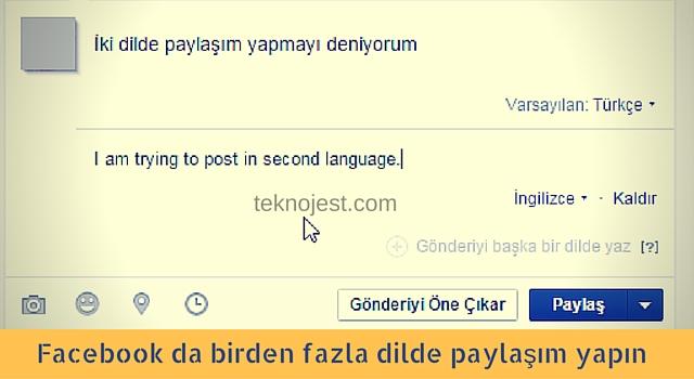 facebook-paylaşım-çoklu-dil