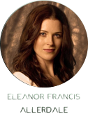 https://town-of-salem.blogspot.cz/2017/10/eleanor-francis-allerdale.html