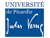 https://www.u-picardie.fr/