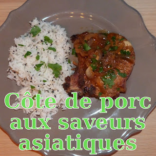 http://danslacuisinedhilary.blogspot.fr/2014/10/cotes-de-porc-marinees-aux-saveurs.html