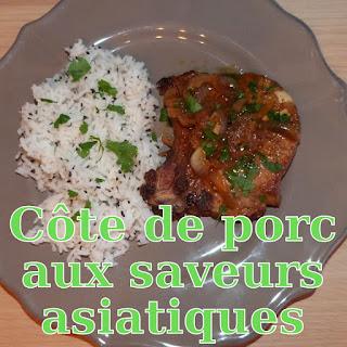 http://danslacuisinedhilary.blogspot.fr/2014/10/cotes-de-porc-marinees-aux-saveurs.html