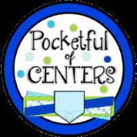 Pocketful of Centers
