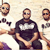 Nigerian identical triplets shares pictures to celebrate birthday