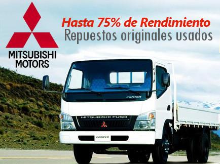 Repuestos Para Camiones Isuzu Auto Repuestos Rosales