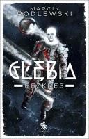 https://fabrykaslow.com.pl/zapowiedzi/glebia-4-bezkres/