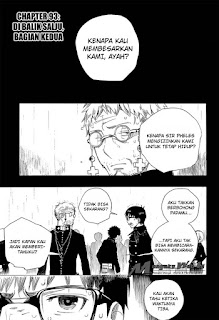 Download Ao no Exorcist Chapter 93 Bahasa Indonesia