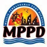 Majlis Perbandaran Port Dickson