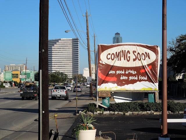 6025 Westheimer Rd, Houston, TX 77057
