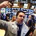 Saham - S & P Ditutup pada harga Lebih Tinggi di Tengah bullish Terinspirasi dari saham Apple