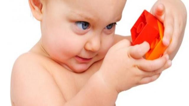 تناول هذه الأطعمة وقت الحمل يزيد ذكاء الطفل