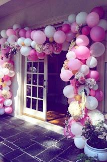 https://www.pinkdrink.pl/sklep,82,balony.htm