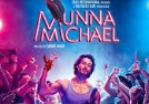 Munna Michael 2017 Hindi Movie Watch Online