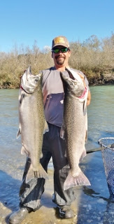 southern-Oregon-fishing-report