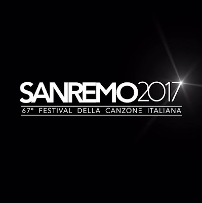 The 67th Sanremo Festival Della Canzone Italian Comes To An End Tonight Winner Will Have Chance Be Italys Entrant Eurovision Song