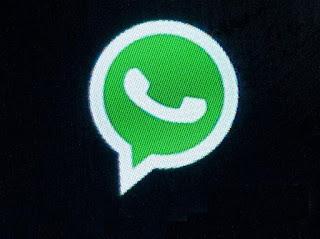 سيؤدي تحديث WhatsApp أخيرًا إلى وضع Dark Mode على نظام Android