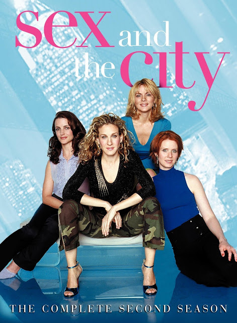 Sex And The City Movie Online Free