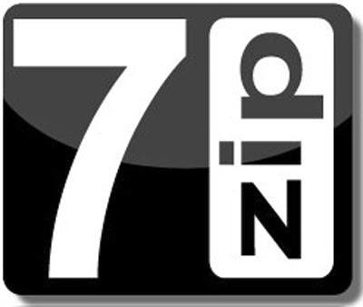 Download 7zip Full