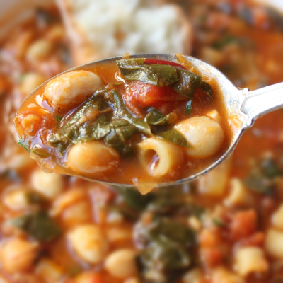 Food wishes video recipes minestrone soup is a once in a lifetime having said all that what if you happen to make it so incredibly delicious one time that you want to experience the exact same shuddering soupgasm in the forumfinder Image collections