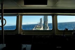 Navios de Terra - filme
