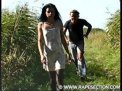 Video Bokep Perkosaan Gadis Kampung Diperkosa Tetangga