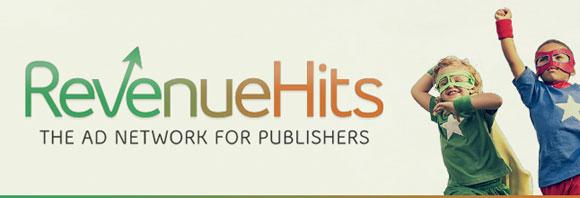 http://www.revenuehits.com/lps/pubref/?ref=@RH@VzUSKFYeBV4MtCRRqzsm2g
