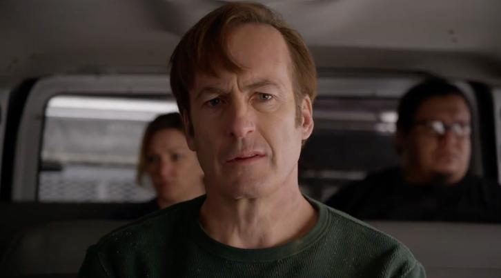 Better Call Saul - Episode 3.07 - Expenses - Promo, Sneak Peek, Interview & Synopsis