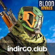 Blood Rivals APK