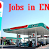 Latest Jobs in UAE 2019 - Emirates National Oil Company