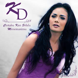 Download Krisdayanti - Cintaku Kan Selalu Menemanimu - EP on iTunes