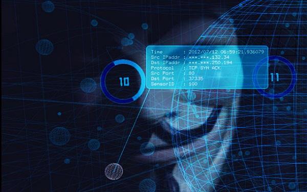 Deep Web: Hackers excluem quase 7 mil sites em um dia (Imagem:Reprodução/Internet)