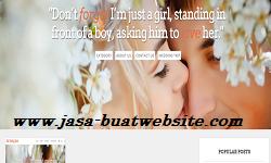 Jasa Buat Web Di BSD, Jasa Buat Web