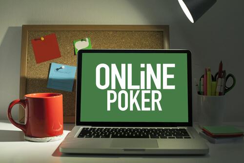 Tips Memilih Situs Agen Poker Uang Asli Terpercaya Info Tips Memilih Situs Agen Poker Uang Asli Terpercaya