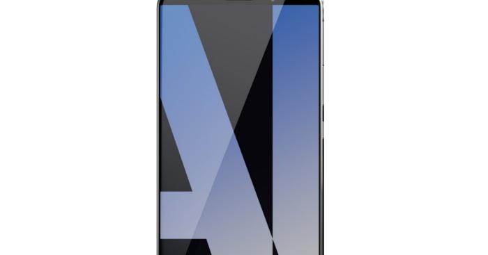 Así seria el Huawei Mate 10 y Mate 10 Pro