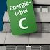 Verbod op energie-onzuinige kantoren
