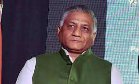 hijacked-39-indian-gen-vk-singh-iraq
