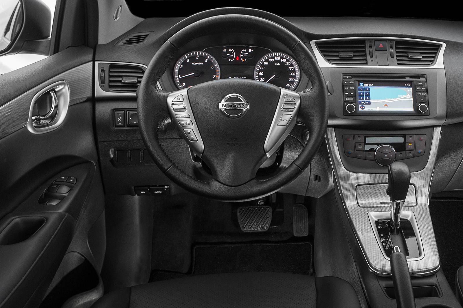 Novo Toyota Corolla 2015: vídeo oficial de apresentação ...