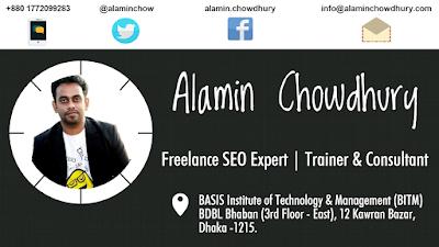 contact-alamin-chowdhury
