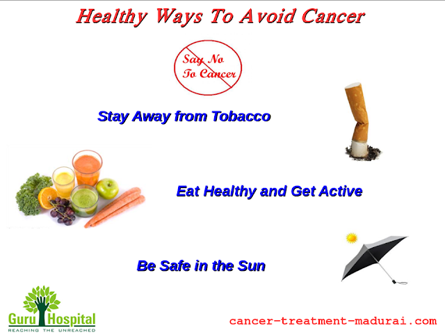 http://cancer-treatment-madurai.com/