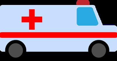 pengalaman, kenangan, memori, hospital, doktor, nurse, unit kecemasan, asthma, penat, lelah, ubat,