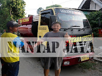 Jasa Sedot WC TAMBAKSARI 085100926151 Surabaya Murah