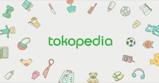 https://www.tokopedia.com/tokoobatdiet/cream-pemutih-wajah-yang-aman-dan-halal